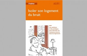 img isoler son logement du bruit.jpg